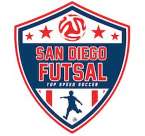 Futsal Summer Camps Coming Up in San Diego