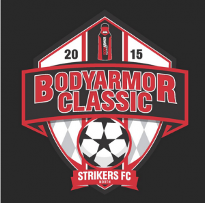 BodyArmor Tournament Registrations!