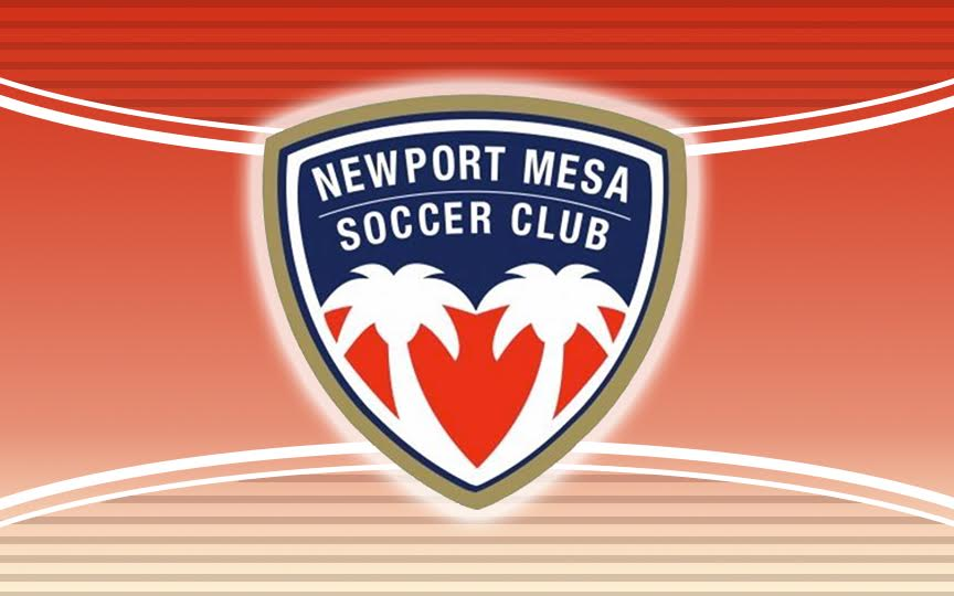 Newport Mesa Soccer Club Partners with Nationally Recognized Strikers FC