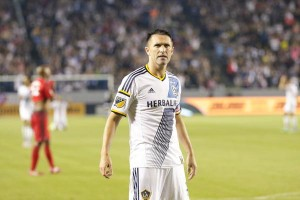 LA Galaxy vs Toronto FC Recap