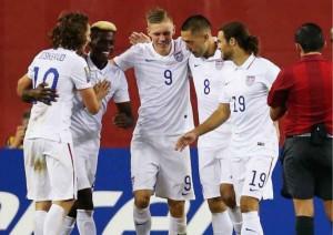 Gold Cup: U.S. vs Jamaica semi final preview