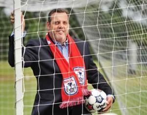 NASL calls for Promotion and Relegation