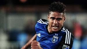 California Homegrowns: Zardes notches assist, Kljestan comes up short, and more!