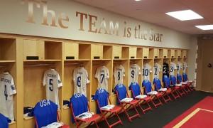 U-23 Men's National Team Facing Crucial Must Win Against Canada