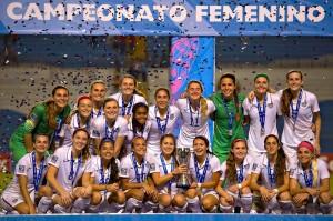 San Diego Surf Star Advances to U20 Women's World Cup