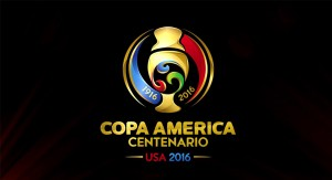 Copa America Centenario team pots released ahead of Sunday's draw
