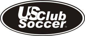 STATEMENT FROM YOUTH COUNCIL TECHNICAL WORKING GROUP TO U.S. SOCCER
