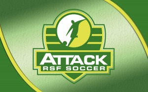 San Diego Homegrown Series: RSF Attack's 2016 Signing Class
