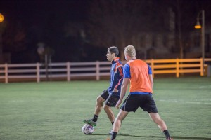 Temecula FC: Providing Players With A Clear Pathway to Professionalism