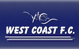 West Coast FC College Commitments