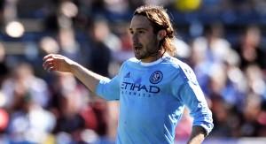 MLS Weekend Rewind: FC Dallas win big, Thomas McNamara scores again, and more