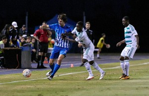Three SoCal Teams Involved in U.S. Open Cup Second Round Action Wednesday