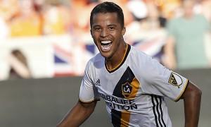 MLS Weekend Rewind – Galaxy Win Big, RSL Stays Unbeaten & Video Highlights
