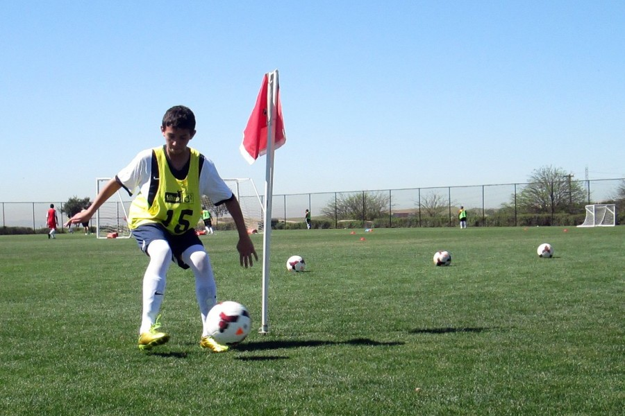 Catching Up with Chula Vista FC