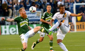 MLS Weekend Rewind: Galaxy & San Jose Play To Draws, Real Salt Lake Continues Dominance & More
