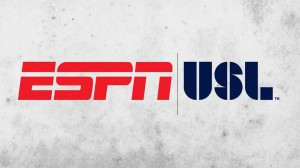Why USL's Broadcast Deal with ESPN and Production Upgrade are Good Developments
