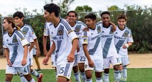 USSDA Finals Recap: U-15/16 LA Galaxy Finish Second & U-17/18 Nomads Finish Fourth
