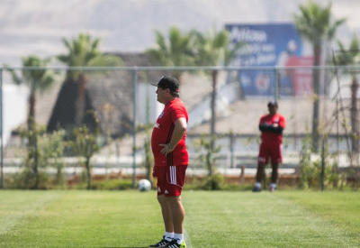 Xolos Preview: Key Opportunity to Gain Three Points Against Cruz Azul