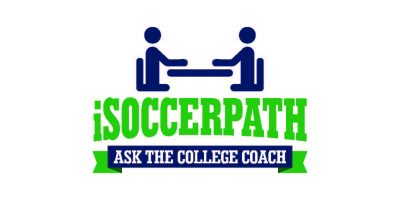 Ask the College Coach – Is the Soccer Better at Division I?