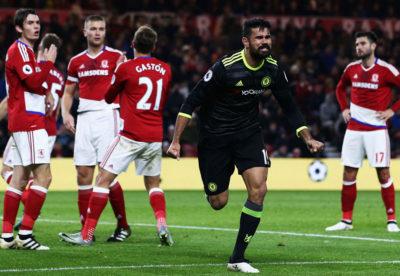 Bearded Daggers: Premier League Weekend Review