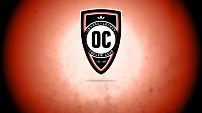 Introducing The Orange County Soccer Club
