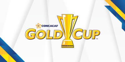 Schedule Announced For 2017 CONCACAF Gold Cup – 4 Matches In California