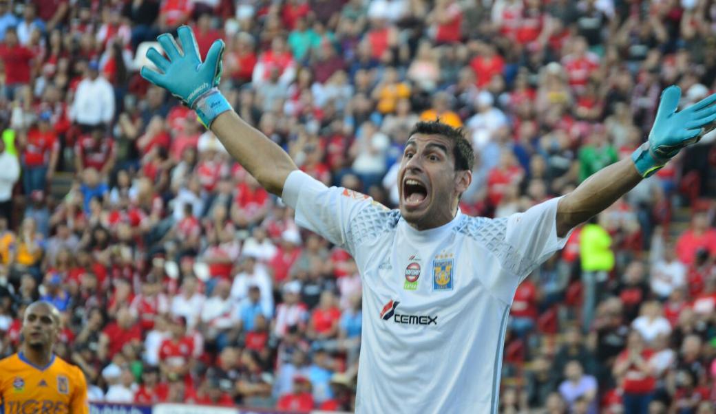 Chivas vs Tigres: Preview of Liga MX's championship match