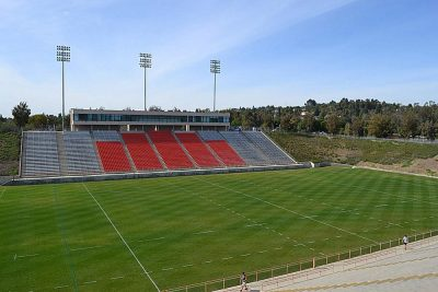 NASL coming to Orange County – how will they stand out locally?