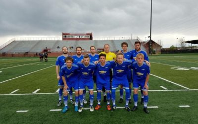 Colorado Rush takes on FC Tucson in Club's First Ever U.S. Open Cup Berth