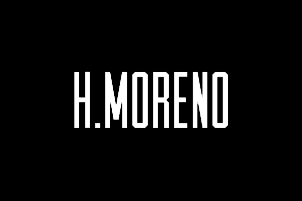 Mexico's Best Defender – Roma's New Boy [WTF with Hector Moreno]