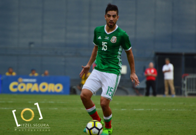 Mexico vs Jamaica Preview: Can El Tri Gain a Second Gold Cup Victory in a Row?