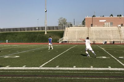 Colorado Rush Look to Keep Pace Heading Into U.S. Open Cup Qualifiers