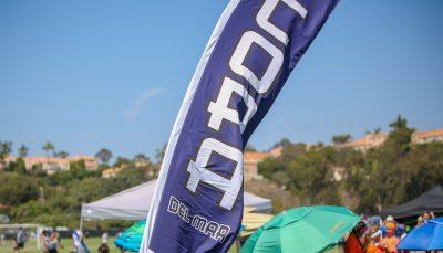 Tournament Spotlight: Del Mar Sharks #CopaDelMar