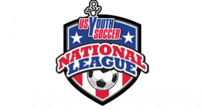 Legends qualify two teams for National Championships
