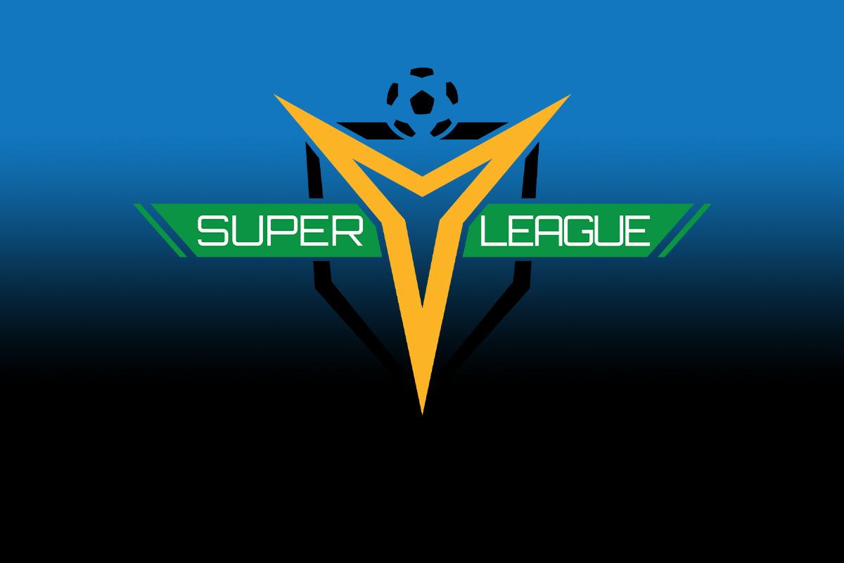 USL's Super Y League