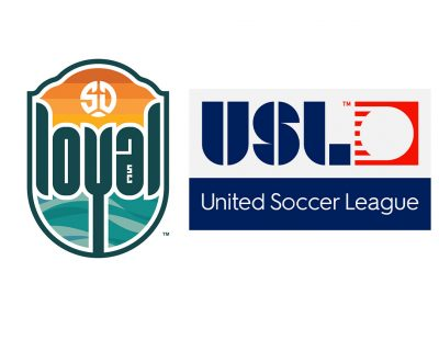 American Soccer 101: What is the USL?