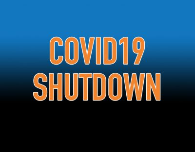 What to Do When Soccer is Shut Down: 3 Experts' Tips for Parents During #COVID19