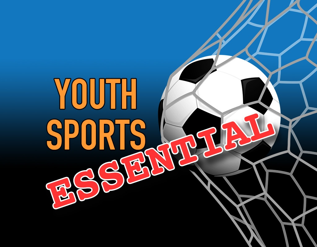 Medical Study Proves Youth Sports are Crucial to Mental Health