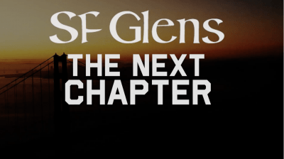 San Francisco Glens SC Celebrate 60th Anniversary with Big Announcement