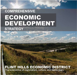 Regional Economic Development Plan