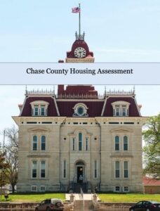Chase County Housing Assessment
