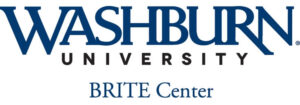 BRITE Center