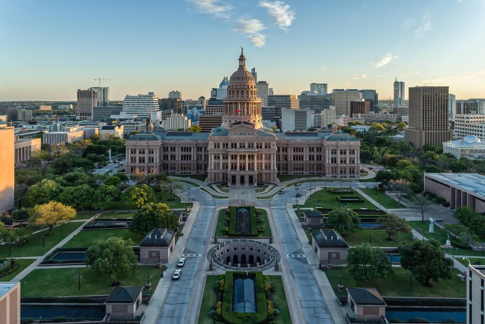 Non-Legislative Alternatives to Achieving Public Policy Goals