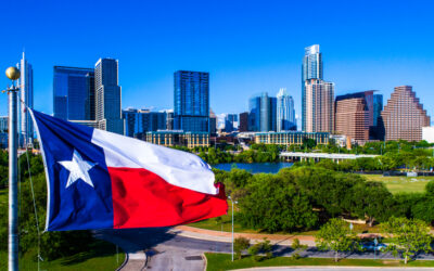 Welcome to Boomtown: Relocating Your Business to the Lone Star State