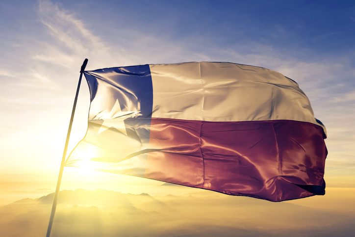 Here Comes the Sun? Texas Legislature considers bills to reform open government laws