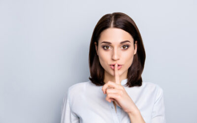 Secret Agents: Can a governmental body prohibit the disclosure of information discussed in closed meetings?