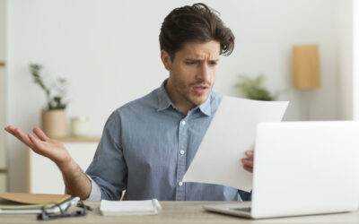 Can I be charged a fee for records requested under the Texas Public Information Act?