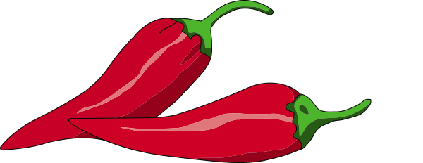 chilly-pepper-hi