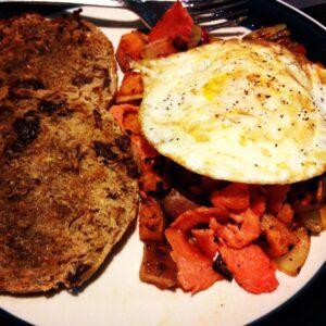 breakfast feb2