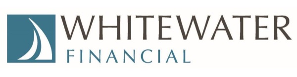 WhiteWater Financial